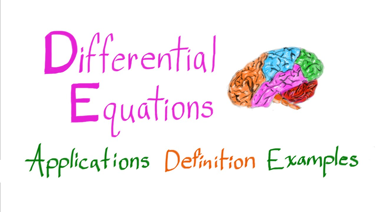 Differential equations solved examples: dy/dx = (-2x^3 2y)/(6x.