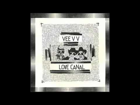 VEE VV  love canal 1983