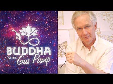 Harri Aalto - Buddha at the Gas Pump Interview
