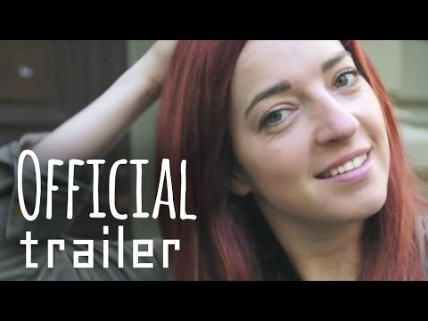 LIFE ON BITCOIN - Official Trailer