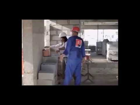 Regularização Fundiária   Dicas de Empreendedorismo   Amapá   Fábio Renato de YouTube · Duração:  51 segundos