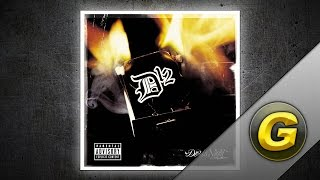 D12 - Devil's Night