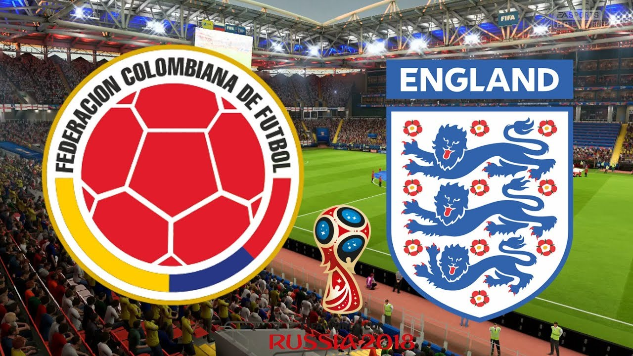 Image result for england columbia