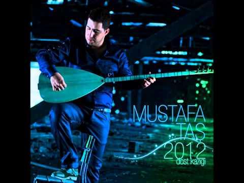 Sincanlı Mustafa - 13 - Öyle Git