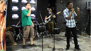 MFEST AUDITIONS - LIMKOKWING (PART 2)