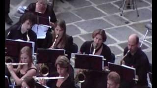 Harmonie Kaatsheuvel Parijs (Ineke Dingemans)
