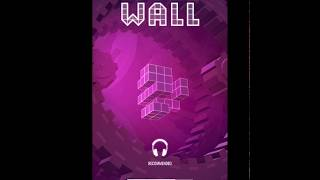 Space Wall