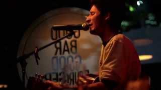 Mary Popkids feat. Punnany Massif - Mosoly (Járai Márk cover)