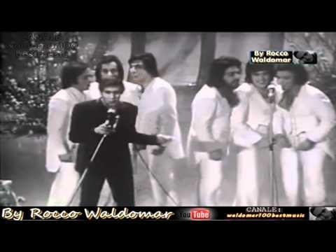 Adriano Celentano - Chi non lavora non fa l'amore (Sanremo 1970 - ...
