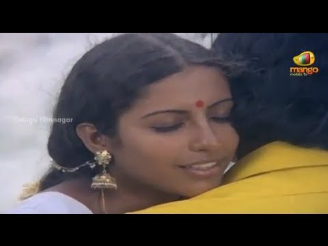 ilayaraja's-kotha-jeevithalu-movie-songs---kanne-madhilo-song---suhasini,-hari-prasad