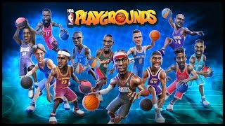 g play   nba playgrounds nintendo switch