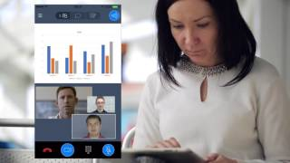 Avaya Equinox Experience-Accelerate Your Business