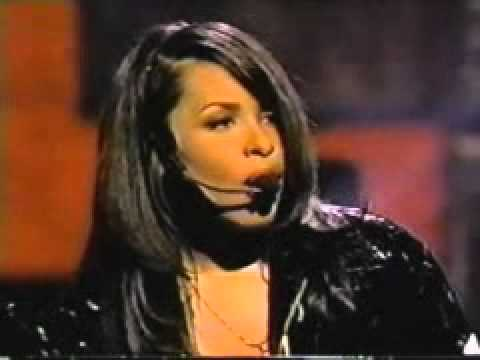 7 Best Aaliyah songs images | Aaliyah songs, Her music ...
