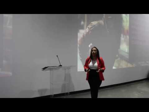CELEBRAN PRIMERA EDICIÓN DE VOCES DE IMPACTO EN REPÚBLICA DOMINICANA