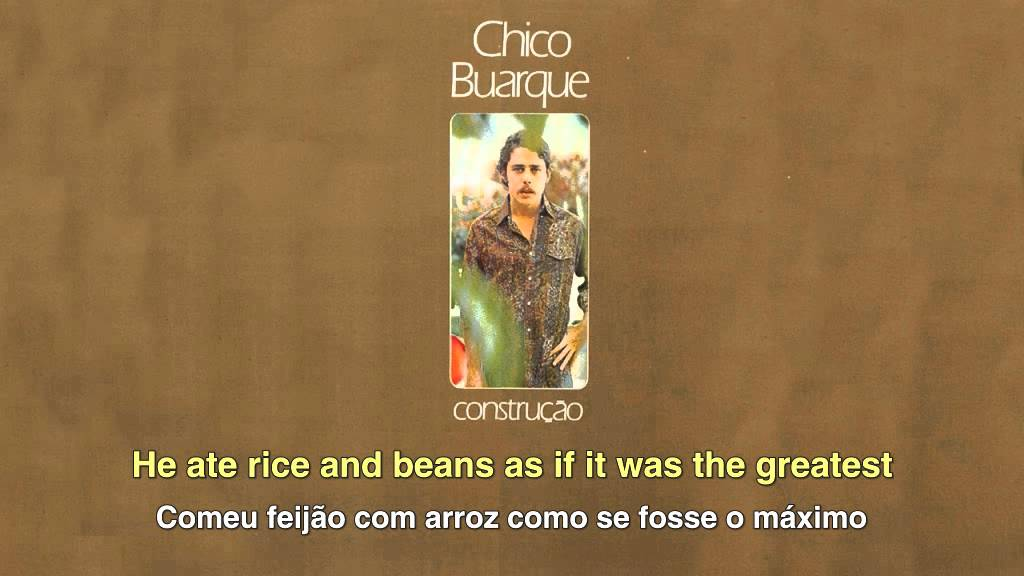 chico-buarque-construcao-construction-english-subtitles-brmusicexplained