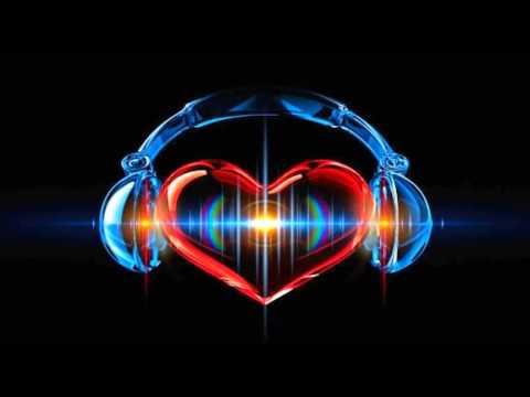 GDFR - Flo Rida ft. Sage The Gemini