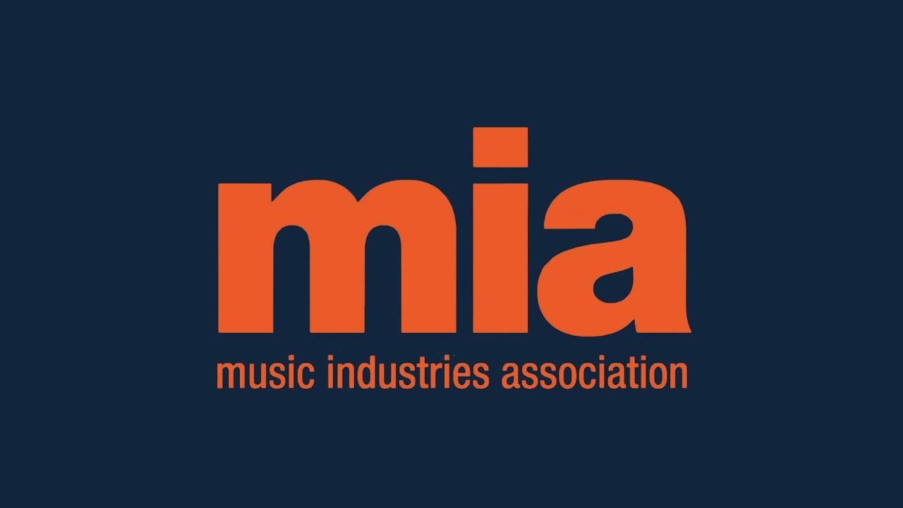 Jobs Music Industries Association