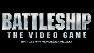 BATTLESHIP: Video Game - Official Gameplay Launch Trailer (2012) | HD