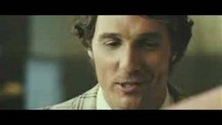 We Are Marshall (2006) Somos Marshall - Trailer