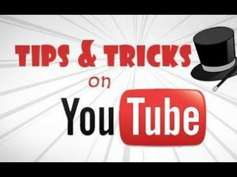 youtube tips for small tamil game channels