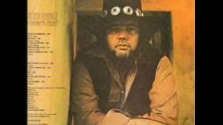 Lonnie Mack - Mt Healthy Blues