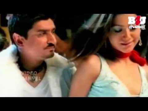 Hawa Mein Udta Jaaye - Bombay Vikings - 720p HD