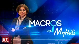 Trade-offs and The Macroeconomic Implications with EVs | Macros With Mythili