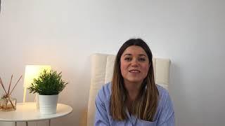 Psicóloga Barcelona- ANA GARCÍA - Psicoemocionat