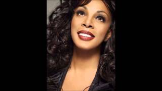 Donna Summer - Hot Stuff (FranKiniS Extended Mix)