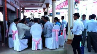nhac song VAN KHANG - dung xa em dem nay - Ngoc Lien - 13/03/2017