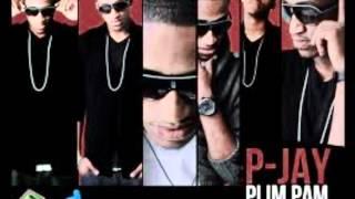 PJay ft Jude Jean _ I don