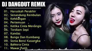 Download DJ Dangdut Remix - Dj Harus Berakhir - Dj Senandung Rembulan - Dj Terbaru 2020
