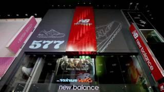 [뉴발란스 New Balance] 1st Mega st…