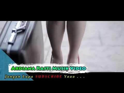 Sakitnya diduakan by.Ardiana Rasti Music Video
