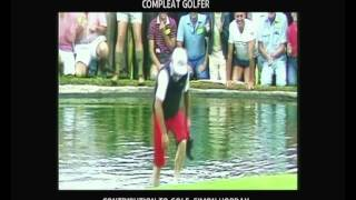 Compleat Golfer AWARDS 2014
