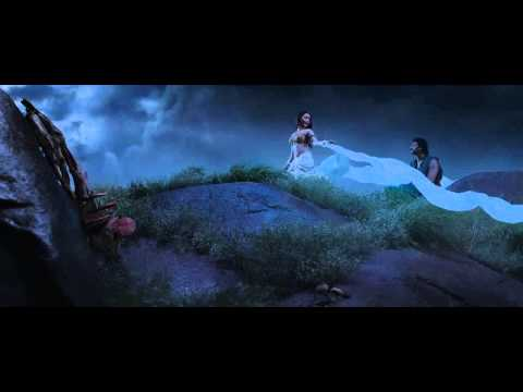 Bahubali 2015 720p  dheevara hindi full song