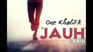 Video Lagu galau  ldr one khalifa download MP3, 3GP, MP4, WEBM, AVI, FLV Oktober 2018