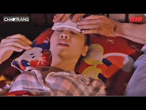Phim Cha Dượng may mắn, xem phim sex.plaantions hay nhất