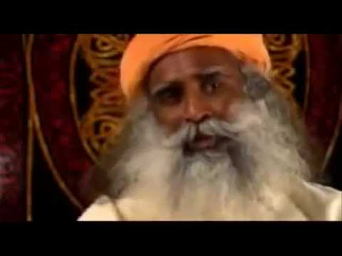 Sadhguru on Meaning of Life
