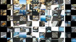 Evolucion del telefono celular