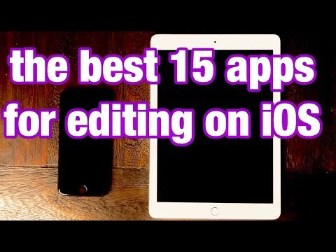best-editing-apps-for-ios--iphone-/-ipad---part-1