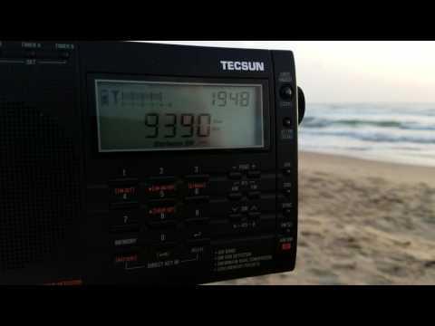 Radio Thailand South Padre Beach