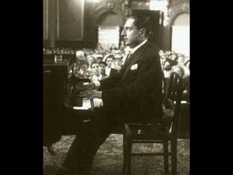 Dinu Lipatti plays Schumann Concerto live in 1950 -  3rd mvt part D