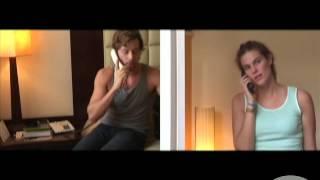 Series 1 scene break-aways: Semantica Portuguese