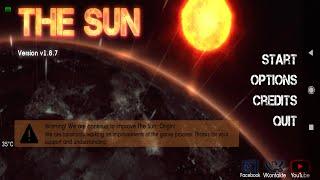The Sun Origin WalkThrough part 1 New gameplay 2020 Ultra Graphic #TheSunOrigin #the sun origin screenshot 2