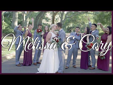 melissa-+-cory-|-charleston,-sc-wedding