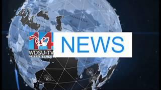 WDSU TV Weekly Report, Episode 6