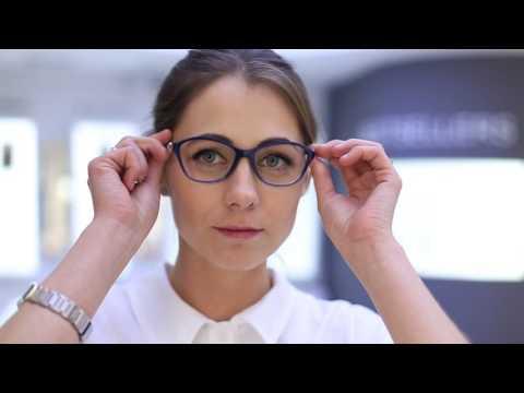 Klank Optyk   jak dobrać odpowiednie okulary