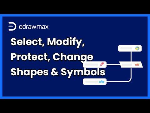 Basic Shape Features