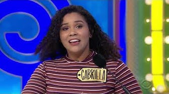 The Price Is Right: MON 2/17/2020 - Dream Car Week (Day 1)